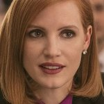 Miss Sloane – Giochi di Potere: le prime clip italiane del film con Jessica Chastain