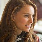 Avengers 4: i fratelli Russo alludono al ritorno di Jane Foster?