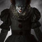 IT: terminate le riprese, Barbara Muschietti posta una nuova inquietante foto