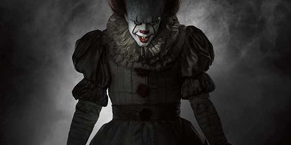 pennywise-it