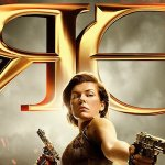 Resident Evil: the Final Chapter, ecco il teaser poster!