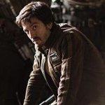 Han Solo – a Star Wars Story, ci sarà anche Cassian Andor?