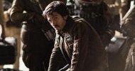Rogue One: a Star Wars Story, Diego Luna è il Capitano Cassian Andor in una nuova immagine