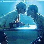 Suicide Squad: Joker e Harley Quinn in nuove immagini