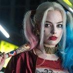 DC Films: Harley Quinn presente in almeno tre progetti futuri?