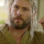 Thor: Ragnarok, Taika Wititi conferma un dettaglio della trama del film