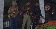 Venezia 73 – Dario Argento e Nicolas Winding Refn presenteranno il restauro in 4K di Zombi