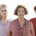 20th Century Women: ecco il secondo trailer del film con Annette Bening, Greta Gerwig e Elle Fanning
