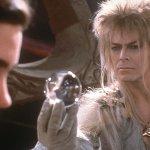 Labyrinth torna in versione deluxe per il 30esimo anniversario a partire dal 28 settembre!