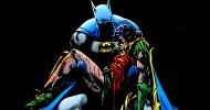 Batman: Hush e Una Morte in Famiglia saranno i prossimi film animati targati Warner/Dc?