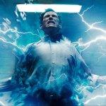 The Flash: Billy Crudup sarà il padre di Barry Allen!