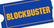 """Blockbuster: un nostalgico video ci accompagna in uno store """"abbandonato"""""""