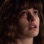 Sesame Street: Anne Hathaway nel cast del nuovo film diretto da Jonathan Krisel