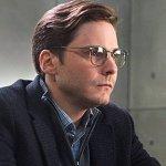 Captain America: Civil War, il Barone Zemo doveva essere introdotto in un modo differente nel cinecomic Marvel
