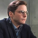 Captain America: Daniel Brühl criptico sul destino di Helmut Zemo nell'UCM