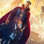 Doctor Strange: i character poster e le immagini ufficiali del cinecomic targato Marvel Studios!
