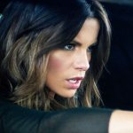 Kate Beckinsale nel cast di The Only Living Boy in New York
