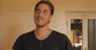 EXCL – Lo Chiamavano Jeeg Robot, ecco il provino di Luca Marinelli!
