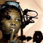 Star Wars VIII: Lupita Nyong'o deve ancora girare le sue scene anche se le riprese sono finte da un po'