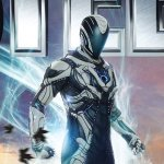 Max Steel: ecco il primo poster dell'adattamento live-action