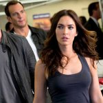 Tartarughe Ninja – Fuori dall'Ombra, Will Arnett, Stephen Amell e Megan Fox in 3 scene eliminate