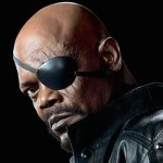Captain Marvel: Samuel L. Jackson svela che aspetto avrà Nick Fury
