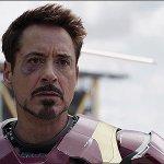 Avengers 4: Robert Downey Jr. tornerà nel ruolo di Tony Stark