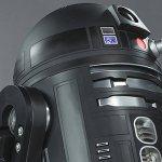 Rogue One – A Star Wars Story: ecco C2-B5, la versione imperiale di R2-D2