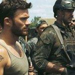 Suicide Squad: Scott Eastwood disponibile a tornare in un sequel
