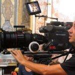 Loro di Paolo Sorrentino: Universal distribuirà in Italia il film su Berlusconi