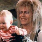 Netflix: Death Note, Adam Wingard voleva David Bowie o Prince nei panni di Ryuk