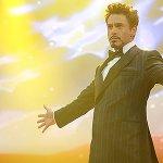 Dottor Dolittle: il nuovo film con Robert Downey Jr. arriverà nel 2019