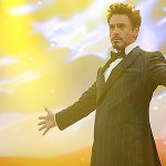 The Voyage of Doctor Dolittle: Robert Downey Jr. presenta il cast stellare del film!