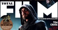 Assassin's Creed su Total Film, le sequenze storiche saranno in lingua spagnola