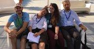 Venezia 73: videoblog, il commento ai film della nona giornata!