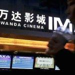 Il colosso cinese Wanda inaugura laQingdao Movie Metropolis, grande più di 400 acri