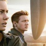 Arrival: ecco l'intenso trailer finale dello sci-fi con Amy Adams diretto da Denis Villeneuve