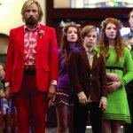Captain Fantastic: due clip italiane del nuovo film con Viggo Mortensen