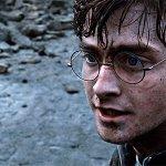 """Harry Potter, parla Daniel Radcliffe: """"I bambini non mi riconoscono più"""""""
