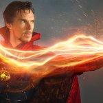 Doctor Strange: gli universi psichedelici ispirati a Steve Ditko nella nuova featurette
