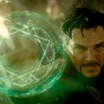 "Doctor Strange, parla Benedict Cumberbatch: ""Scott Derrickson dovrebbe dirigere il sequel"""