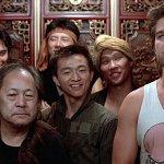 Grosso Guaio a Chinatown, John Carpenter non è stato ancora interpellato sul remake