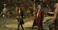 Guardiani della Galassia Vol. 2: ecco il Weird Trailer in versione Halloween firmato da Aldo Jones