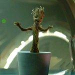 Guardiani della Galassia: per il Guardian è il film con il maggior numero di morti, l'ironia di James Gunn