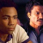 Solo: A Star Wars Story, da Jonathan Kasdan alcuni dettagli sul giovane Lando Calrissian
