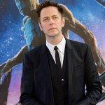 """James Gunn sui film tratti dai videogiochi: """"Alcuni dovrebbero restare dei videogame"""""""
