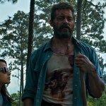 Logan: Hugh Jackman è di nuovo Wolverine nel teaser trailer italiano