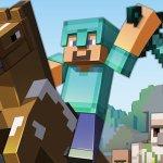 Minecraft: Jason Fuchs, sceneggiatore di Pan – Viaggio sull'Isola Che Non C'è, curerà lo script del film