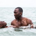 Independent Spirit Awards 2016: Moonlight e Manchester by the Sea guidano le nomination