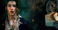 Pirati dei Caraibi 5: un nuovo nemico per Jack Sparrow nel primo teaser trailer